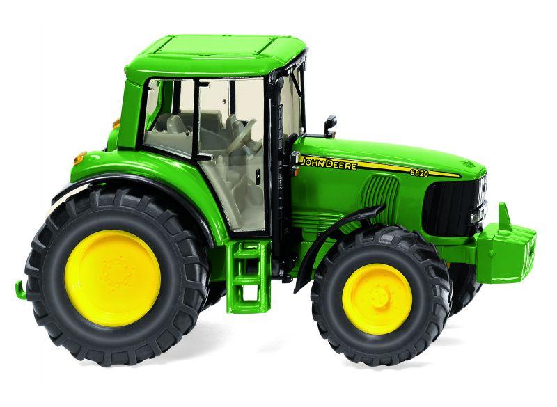john-deere-6820-tractor.jpg
