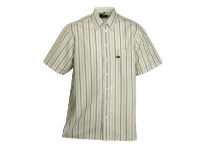 Summer Shirt 'Bistro'