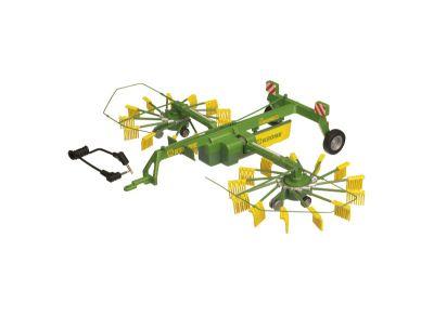 SIKUControl32-Twin-rotor-Swather
