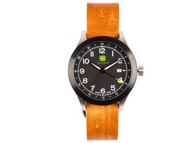 Vintage-Armbanduhr