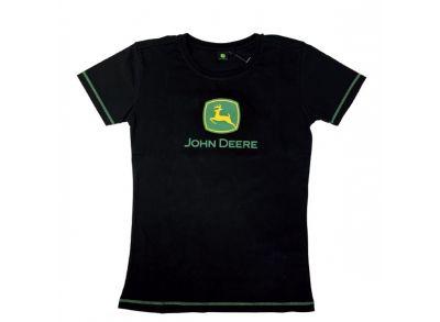 Classic Ladies Logo T-shirt