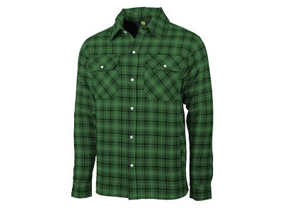 365 Padded Shirt