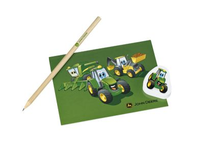 Stationery Set for Children