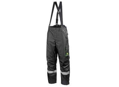 Winter Work Trousers