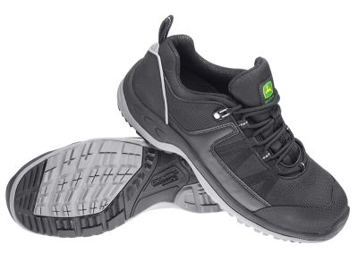 Safety Shoes Flex