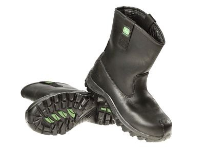 Safety Boots Blizzard