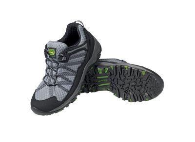 Chaussures de marche «Hill»