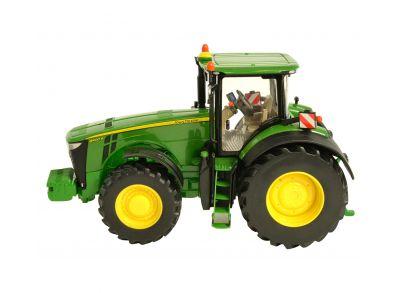John Deere 8400R traktor