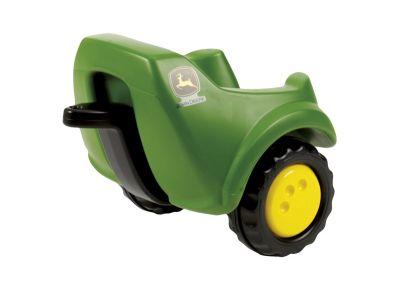 Perävaunu Mini traktoriin