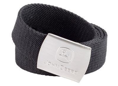 Fabric Belt