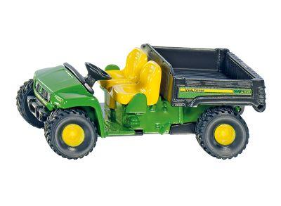 Pojazd użytkowy John Deere Gator