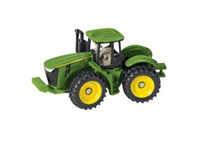 Tracteur JohnDeere9560R