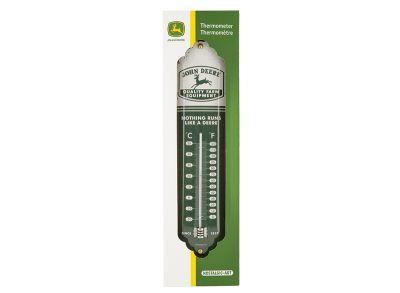 """Termometr """"Quality Farm Equipment"""""""