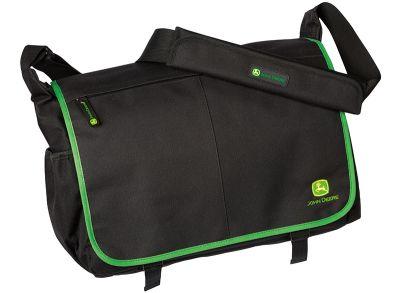 Shoulder Bag 'Action'