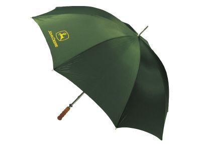 """Guarda-chuva """"Golf"""""""