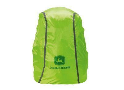 Capa de segurança para mochila