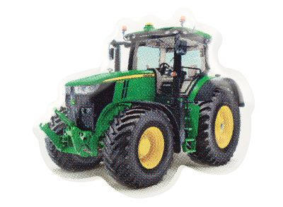 Ansteckpin Traktor 6R Serie