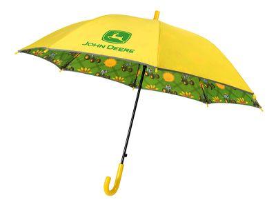 Guarda-chuva para crianças