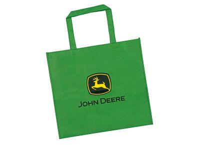 Reusable Non-Woven Bag