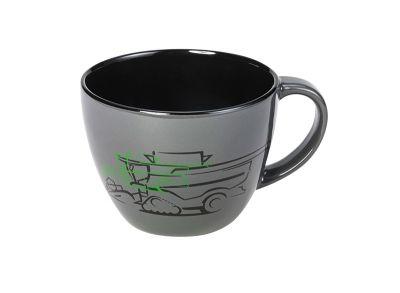 Mug 'Combine'