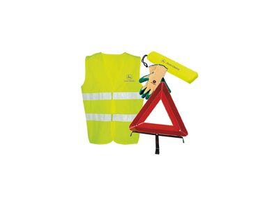 Safety Set