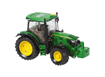 Tracteur JohnDeere6125R