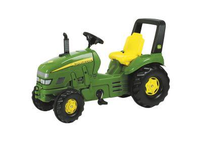 rollyX-Trac John Deere Tractor