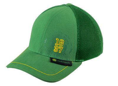 1837 Cap with Snapback