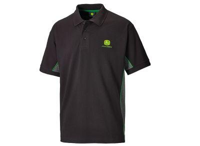 Camisa polo 365