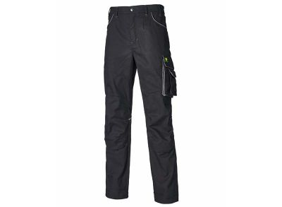 All-round Trousers