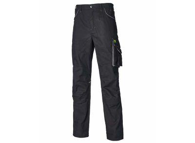 Pantalones All-round