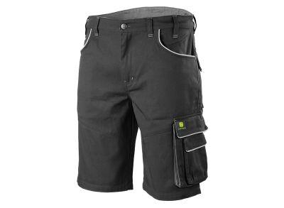 365 Shorts