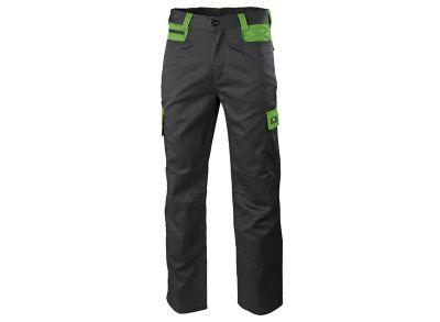 Pantalones 365