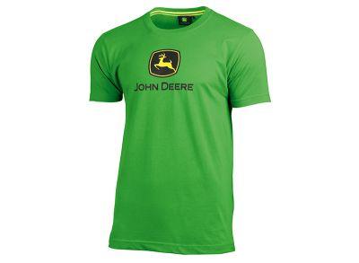Camiseta «John Deere»