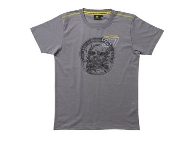 T-shirt: Limited Edition