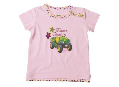 T-shirt 'Sweet'