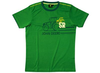 "T-Shirt ""5R"""