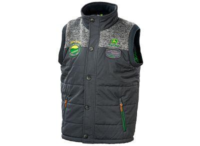 John Deere 37 Vest