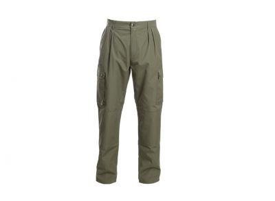 Permtec Trousers