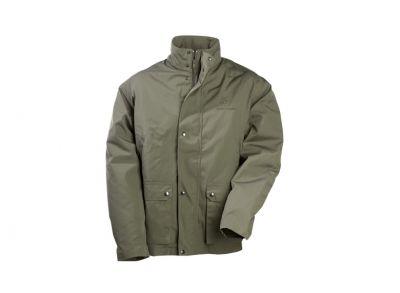 Permtec Jacket