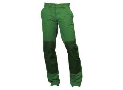 """Pantalon """"Design"""""""