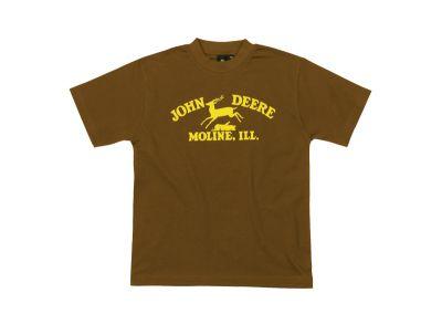 "T-Shirt ""Logo 1937"""