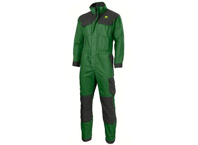 Green Overall