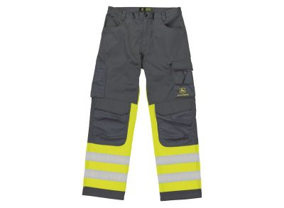 Trousers High Visibility Class 1