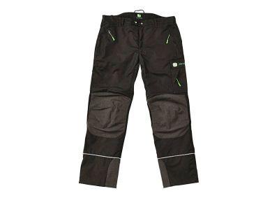 Pantalon d'extérieur Premium
