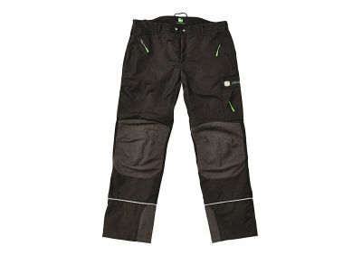 Premium outdoorbroek