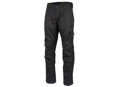 Work Trousers Black