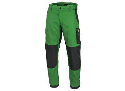 Gröna byxor