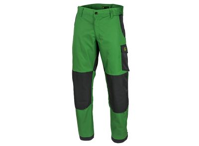 "Pantaloni ""Green"""