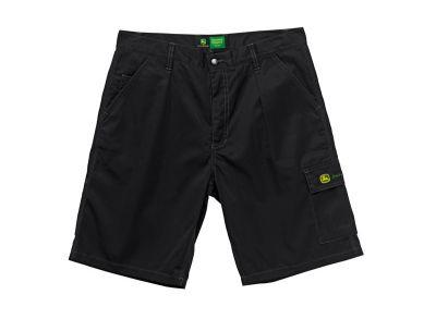 Krótkie spodnie robocze